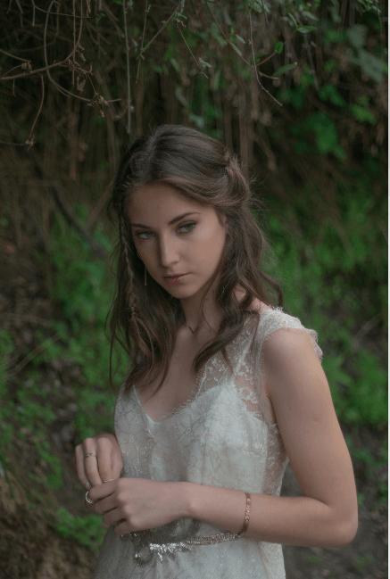 María Ignacia Señoret