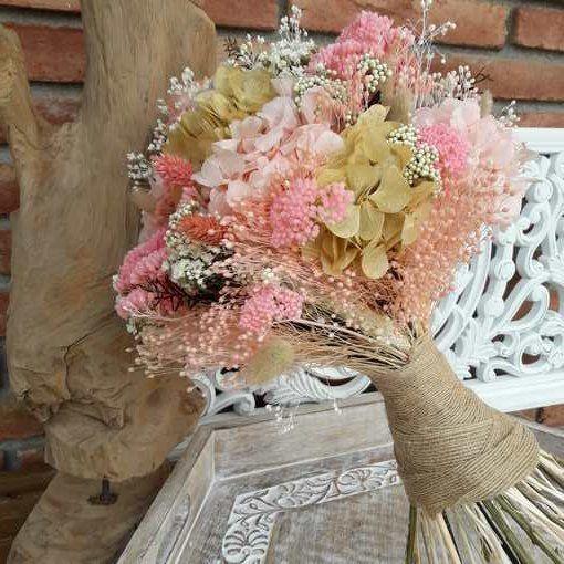 Floresencasa Flores Preservadas Opiniones Fotos Y Telefono