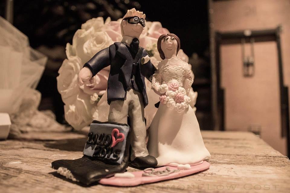 MLC - Matrimoni Low Cost