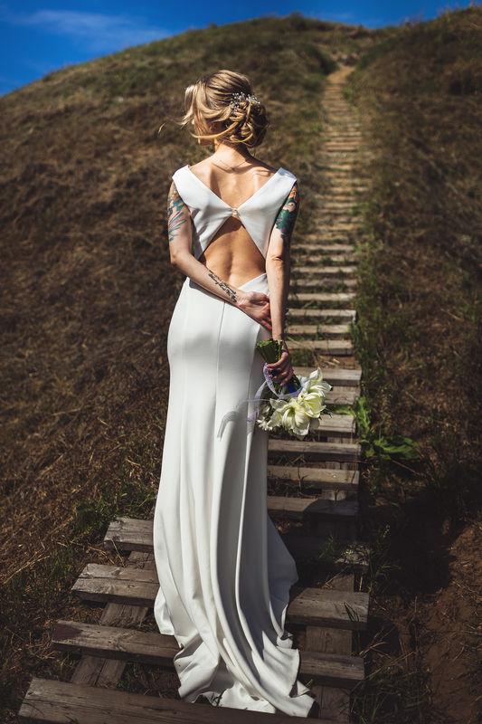 Свадебный фотограф Рудаков Александр