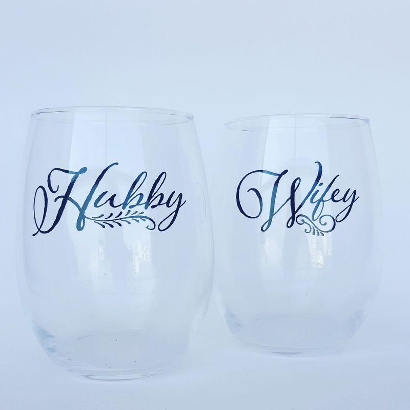 Myweddingglasses