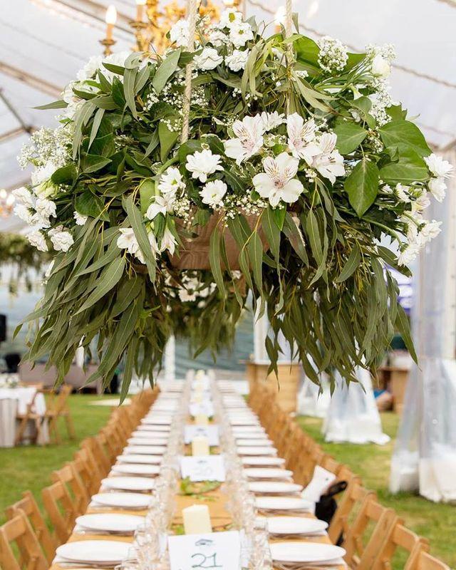 Pilar Herrero Wedding & Event Planner