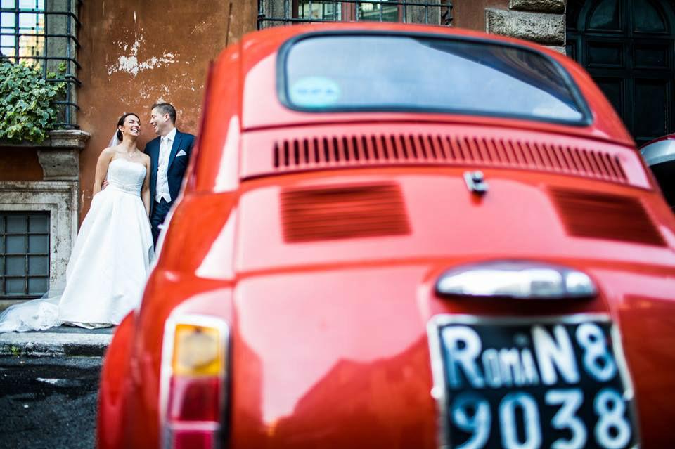 Beispiel: Fotos von Ihrer Hochzeit, Foto: Steffen Löffler und Thomas Weber Fotografie.