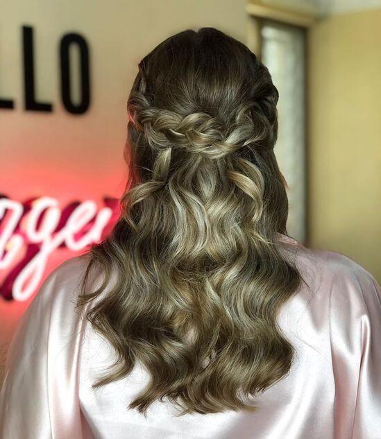 Sorella Beauty Studio