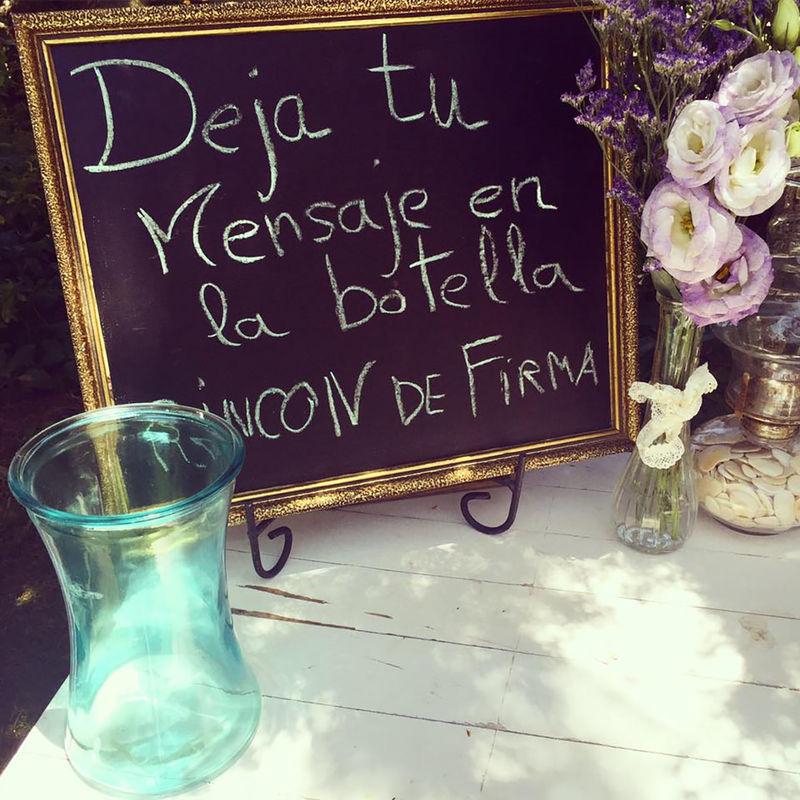 Sevilla de Fiesta