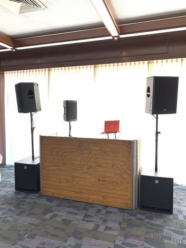 Serranía Music Experience