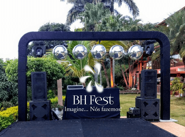 BH Fest