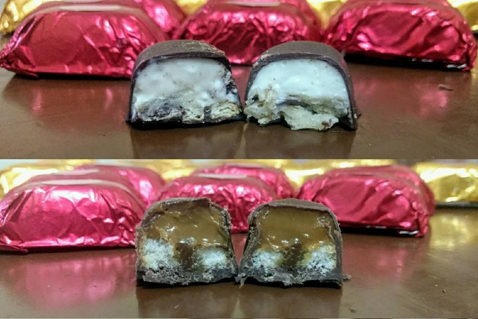 Chocobello