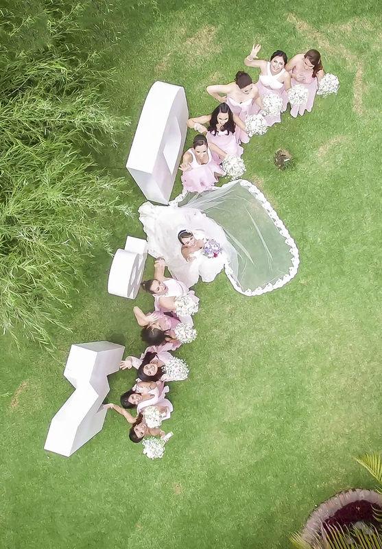 FeelMakers Wedding Cinematography