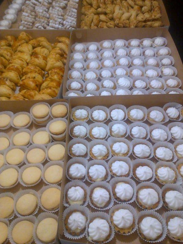 Tortas Temáticas Arequipa