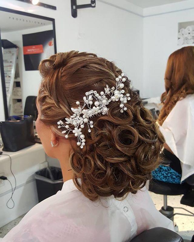 Samuel Ríos Hair & Makeup Studio