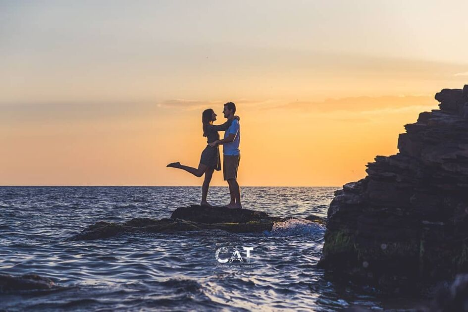 CAT Fotógrafa de Momentos