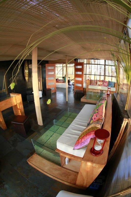 Pieros Hotel