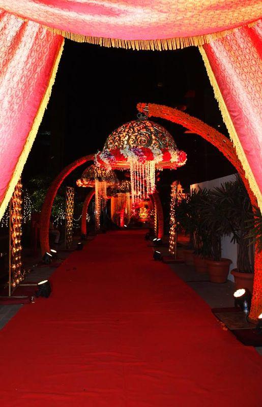 Sofitel Mumbai BKC