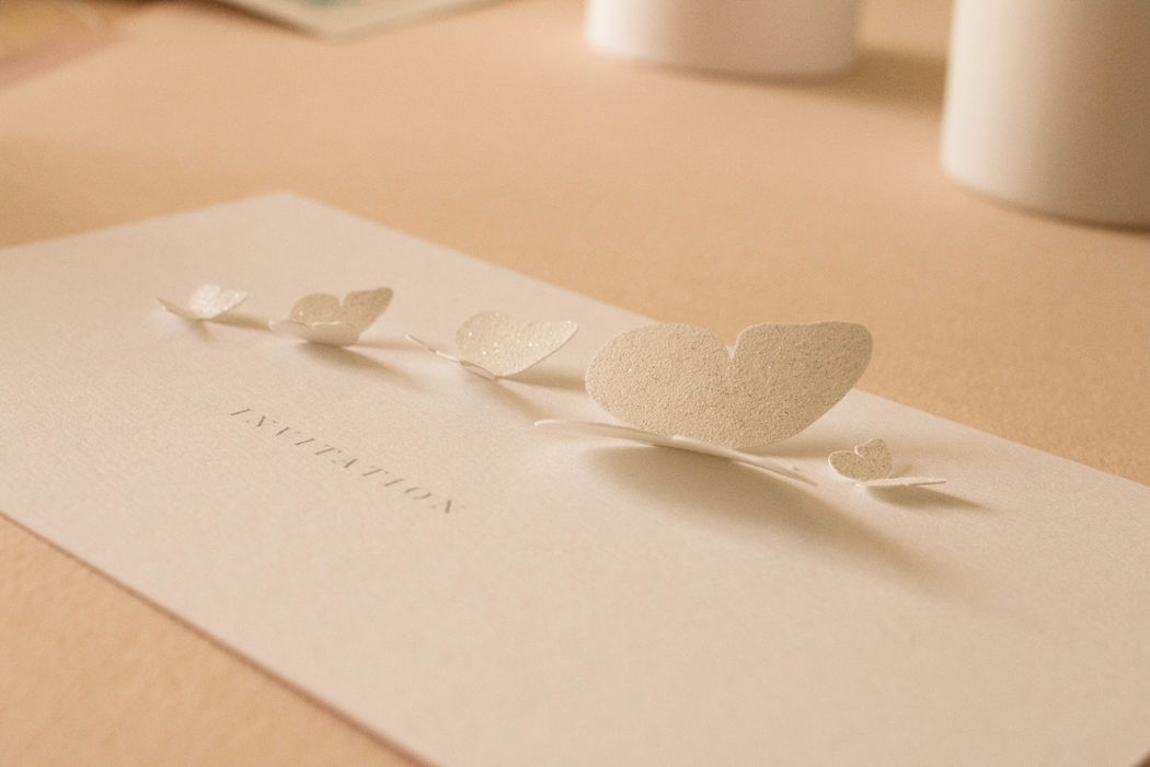©annelise-pucci-invitation-mariage-collection-grazia