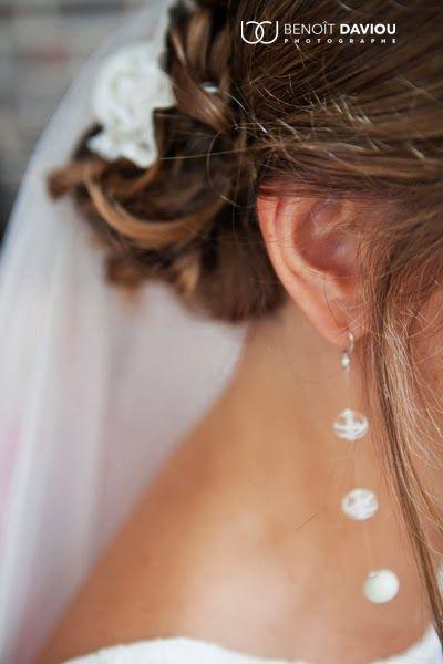 Les Perles d'Eugénie