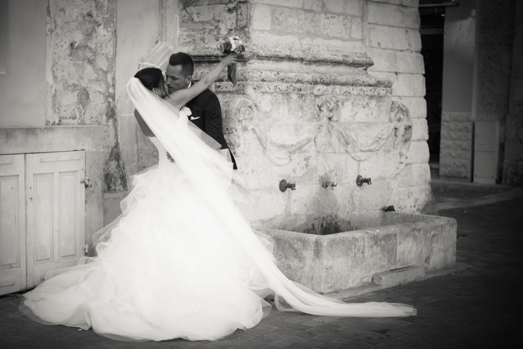 Anne de Carvalho-photographe