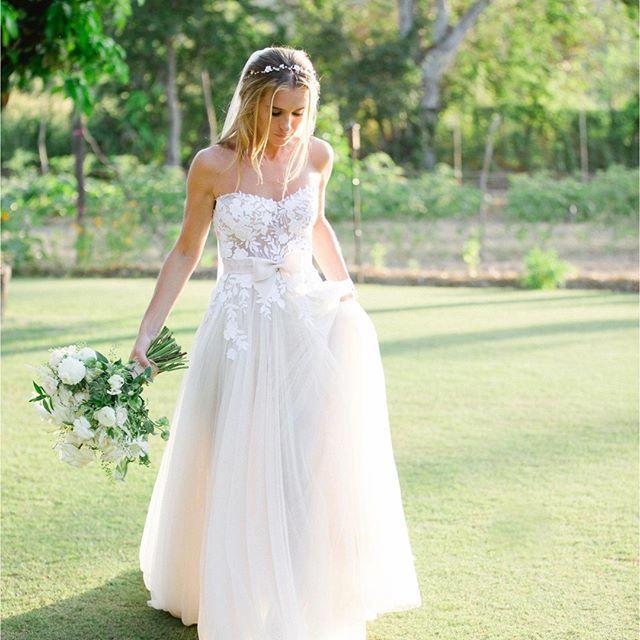Blanc Bridal Salon