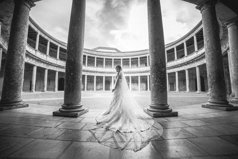 Juanjo Bueno Photography
