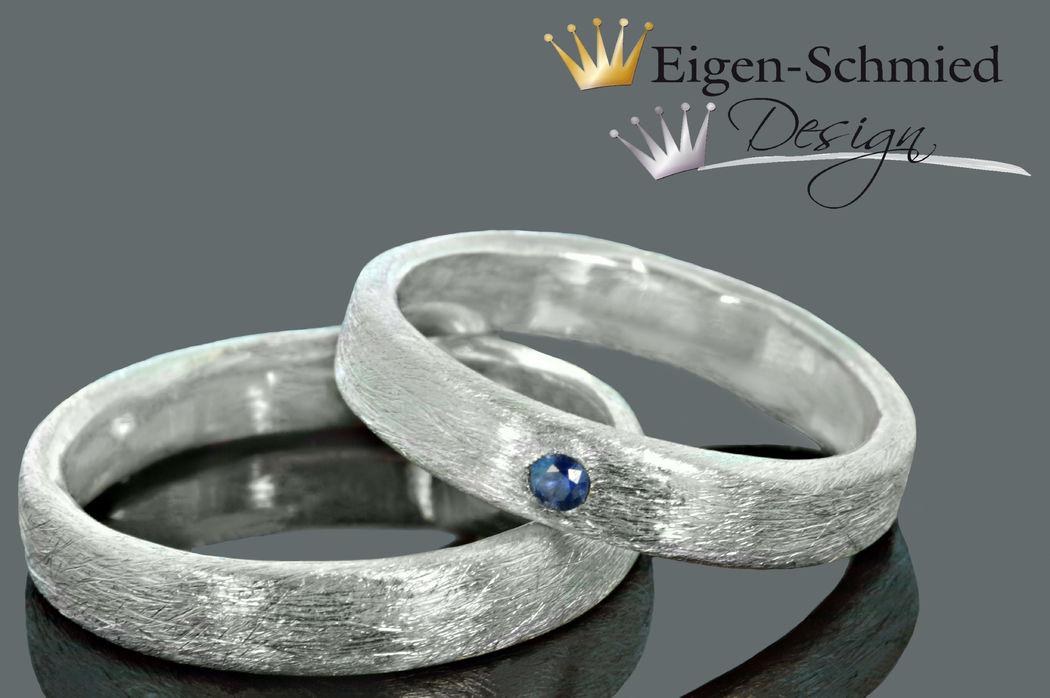Eigen-Schmied-Design