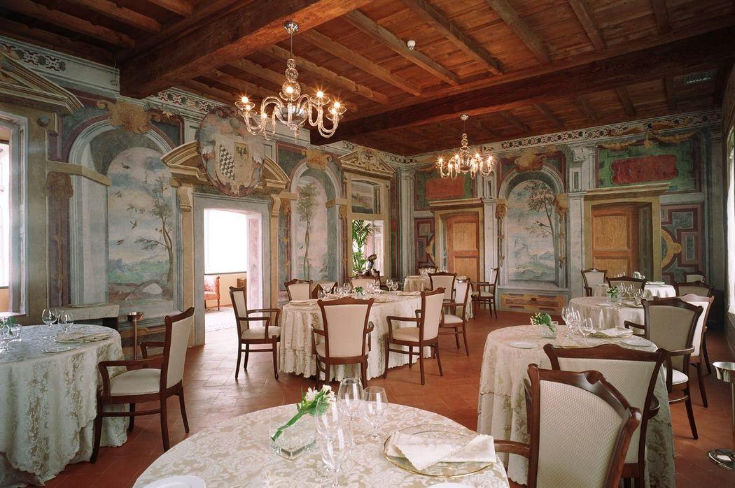 grand hotel villa torretta matrimonio