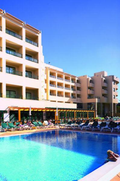 Foto: Real Bellavista Hotel & Spa