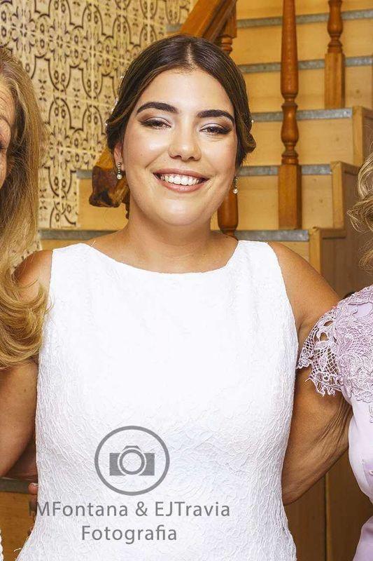 Algarve makeup & Beauty by Susana Aleixo