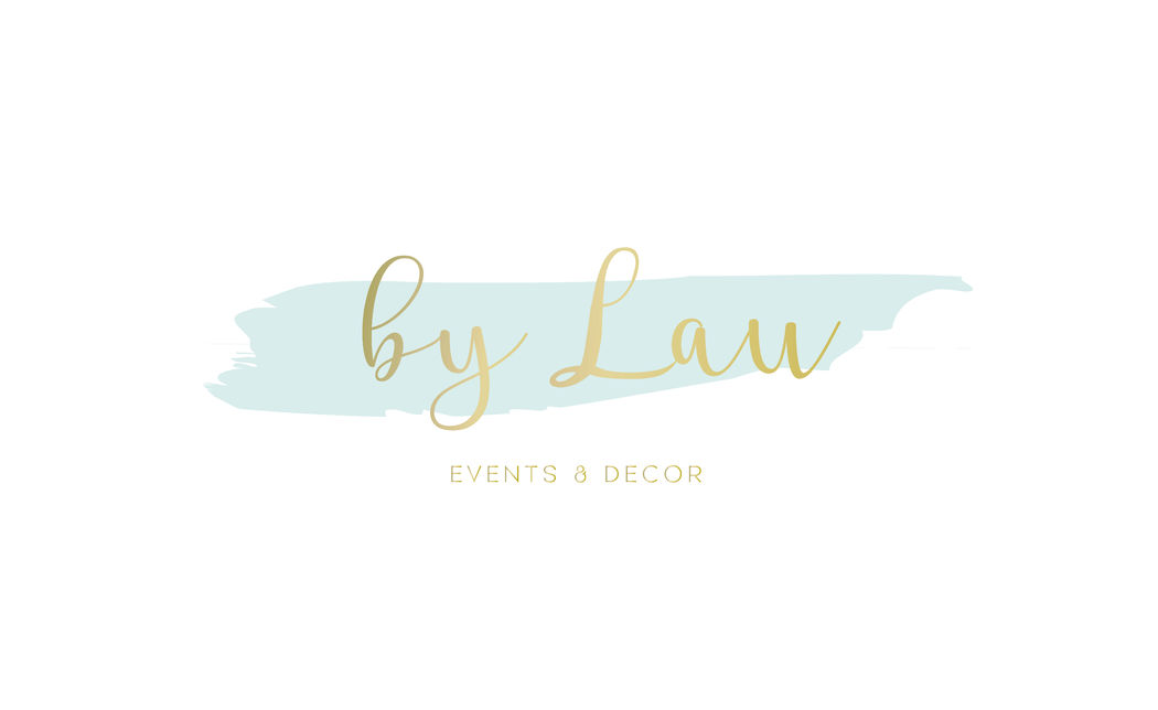 Events by Lau