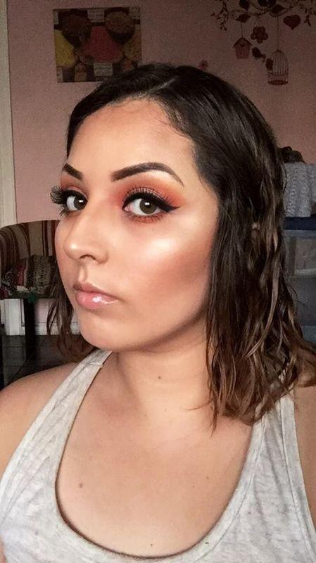 Michelle Make Up