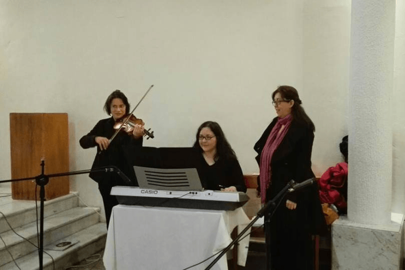 CHORDAE VOCALIS