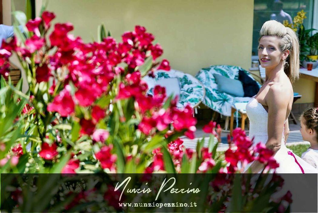 Nunzio Pezzino