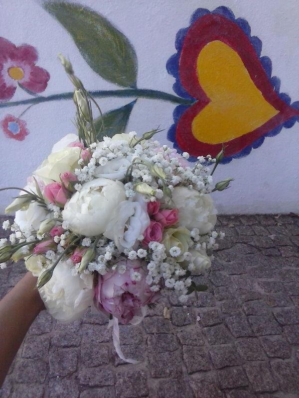 Ramo Noiva 7