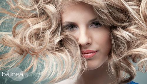 Prenez soin de vous : réservez votre coiffure sur Balinea.com