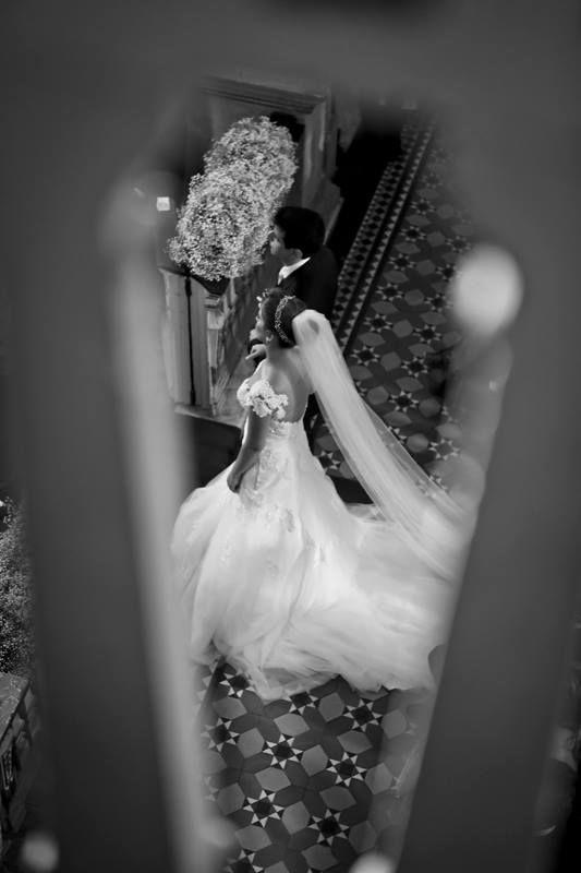 Ricardo Nascimento Fotógrafo