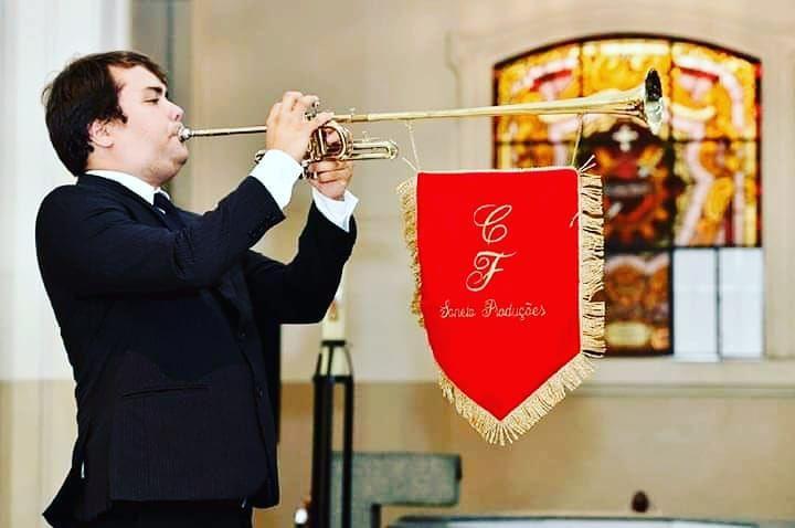 Orquestra Soneto Produções