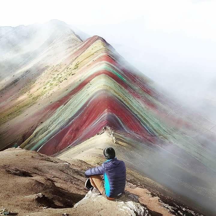 Viajes Todo Perú