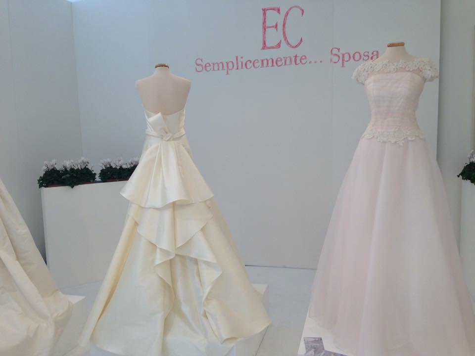 EC Semplicemente...Sposa
