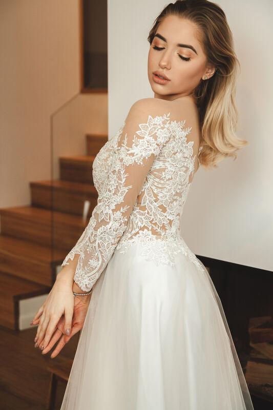 Lucky Dress Atelier