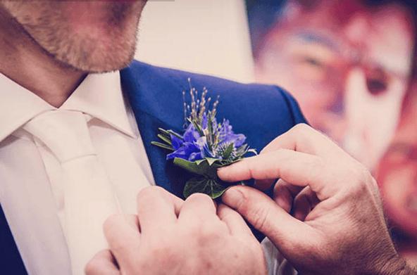 Roel van den Biggelaar Bloemen & Wonen & Cadeaus