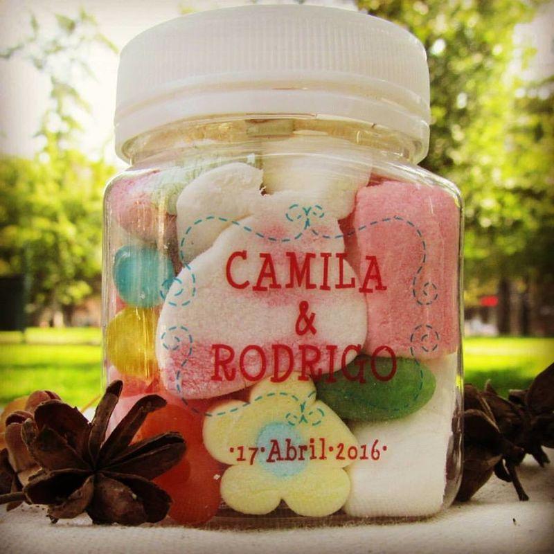 Sweet Placebo