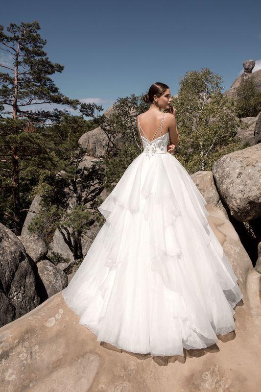 Maxima Bridal-Enchanted|06-17