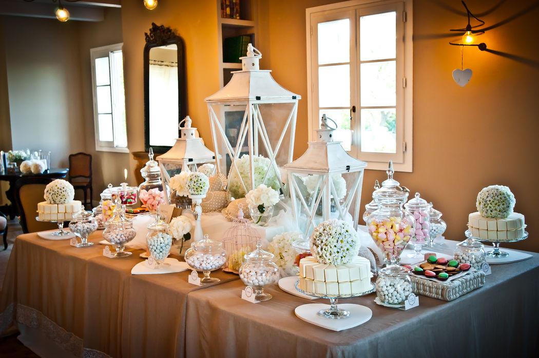 Momenti Speciali Wedding Planner