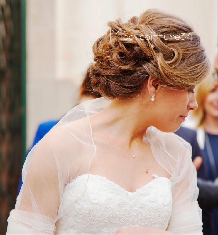 Chignon-chic-moovcoiffure34 Credit photo Nancy Ricard