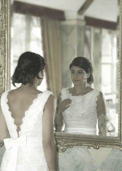 www.alesandra-paris.com