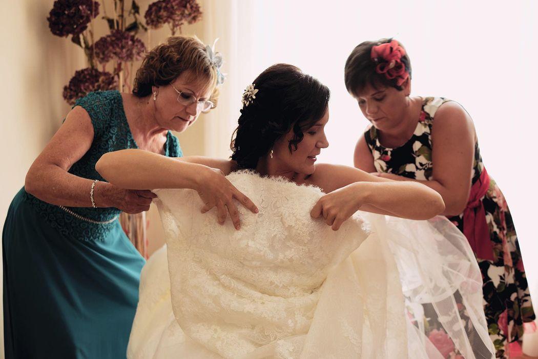 Fotógrafo de bodas La Rioja-40