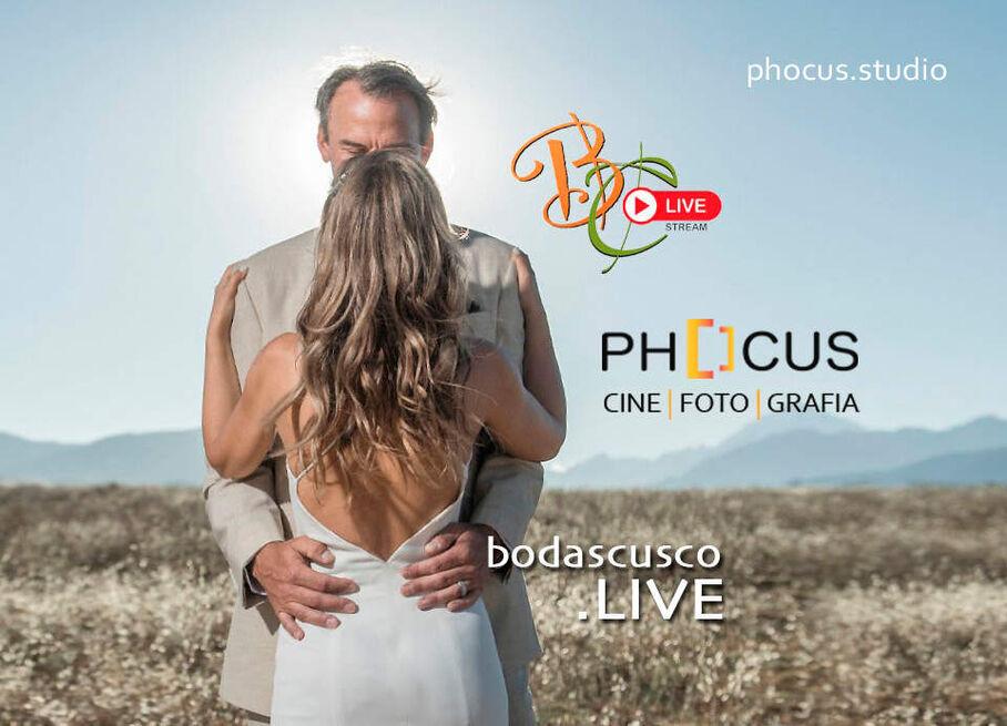 PhoCUS | CINE | FOTO | GRAFÍA