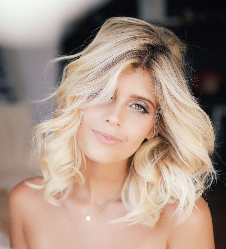Fê Gonçalves Beauty Artist