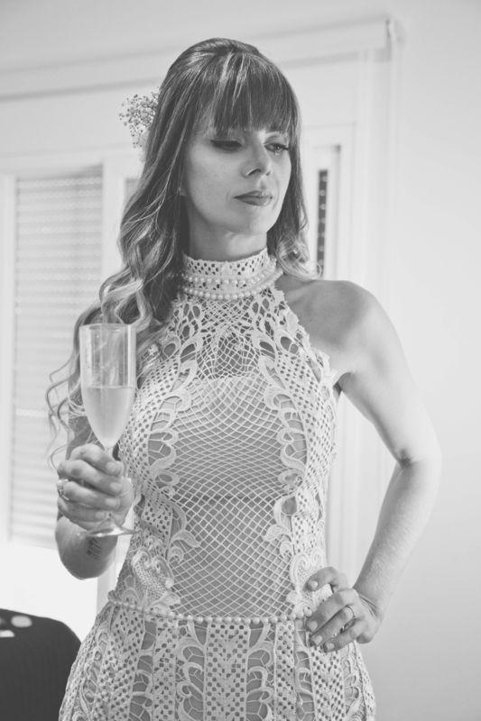 Lidia Lopes Photography