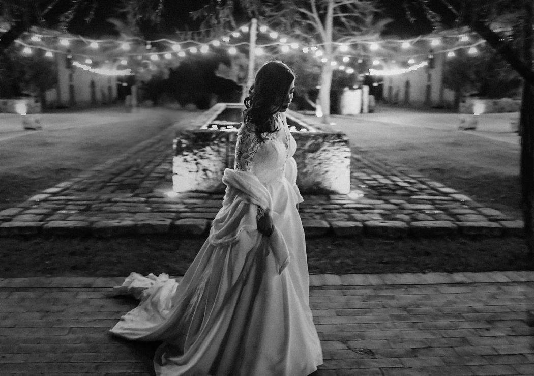 Sonia Aloisi Photographer
