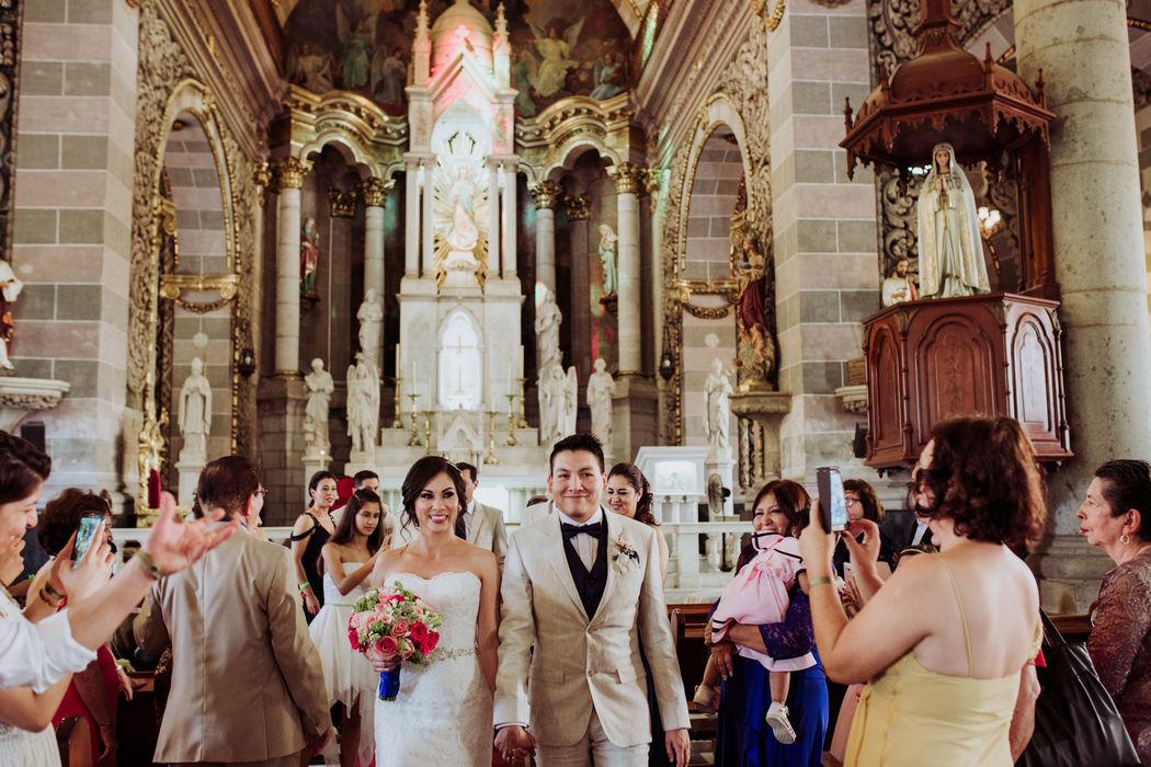 Lizette González Fotografía
